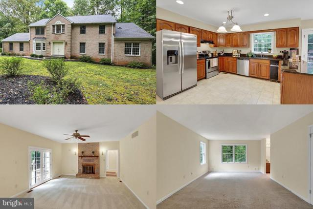 988 Epping Forest Road, ANNAPOLIS, MD 21401 (#1007403240) :: Colgan Real Estate