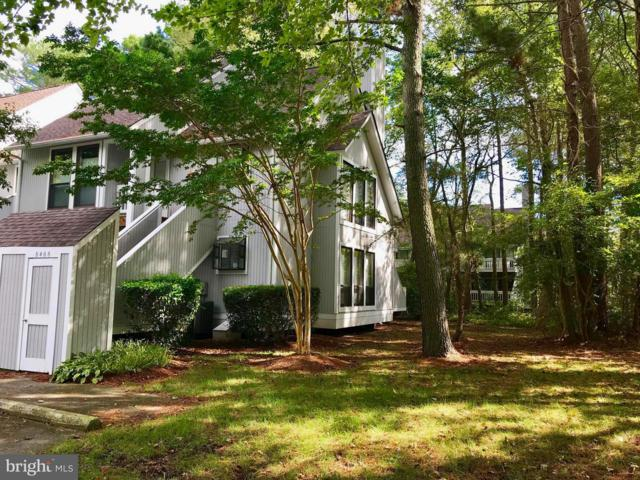 39314 Racquet Lane #8408, BETHANY BEACH, DE 19930 (#1007403824) :: Brandon Brittingham's Team