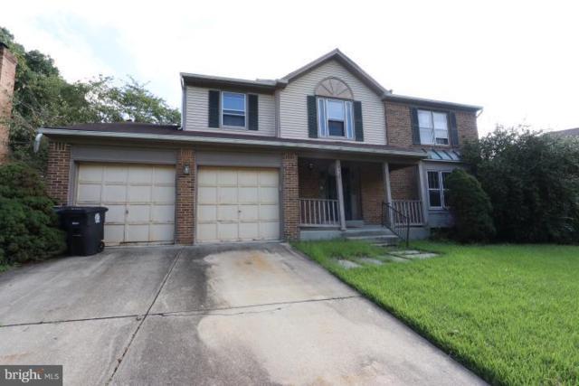 3210 Cherry Mill Drive, ADELPHI, MD 20783 (#1007406992) :: Colgan Real Estate