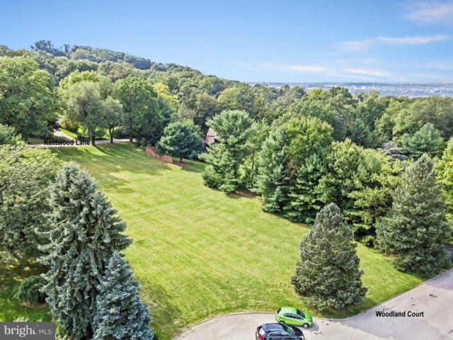 Kentwood Lane, Lot 5, YORK, PA 17403 (#1007411014) :: Remax Preferred | Scott Kompa Group