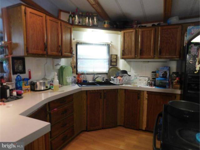 207 Mill Creek Road, KUTZTOWN, PA 19530 (#1007412218) :: Colgan Real Estate