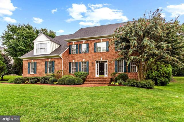 936 Hilltop Road, ARNOLD, MD 21012 (#1007414404) :: The Bob & Ronna Group
