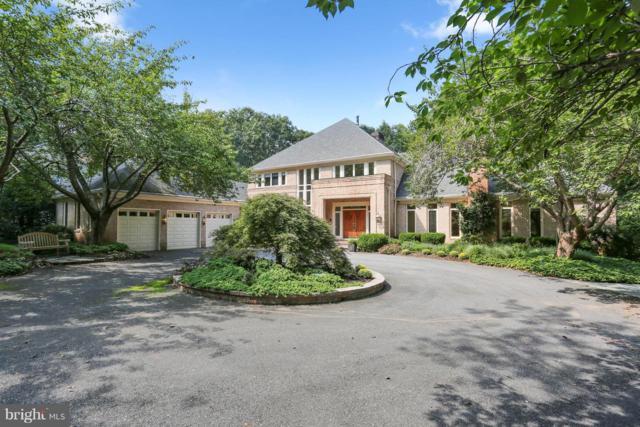 12213 Lake Potomac Terrace, POTOMAC, MD 20854 (#1007419048) :: Colgan Real Estate