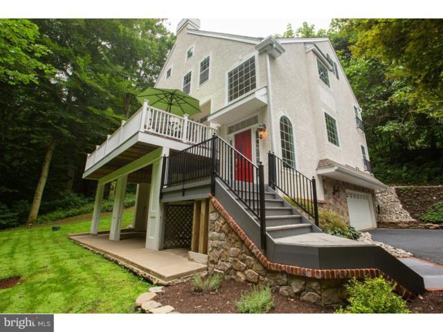 3 Timber Mill Lane, LANDENBERG, PA 19350 (#1007420376) :: Colgan Real Estate
