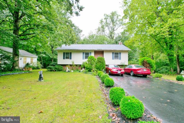 23155 Marshall Road, LEXINGTON PARK, MD 20653 (#1007430618) :: McKee Kubasko Group