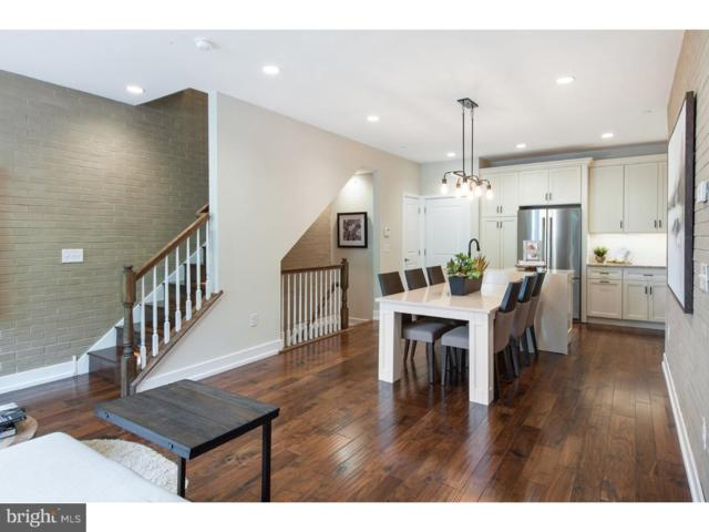 1003 Lakeview Court #1003, KING OF PRUSSIA, PA 19406 (#1007433578) :: McKee Kubasko Group