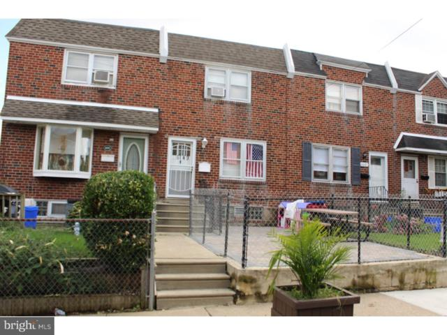6149 Edmund Street, PHILADELPHIA, PA 19135 (#1007434660) :: Colgan Real Estate