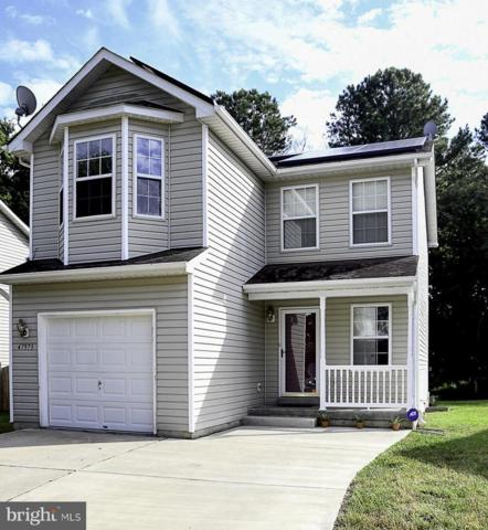 47973 Piney Orchard Street, LEXINGTON PARK, MD 20653 (#1007462112) :: The Gus Anthony Team