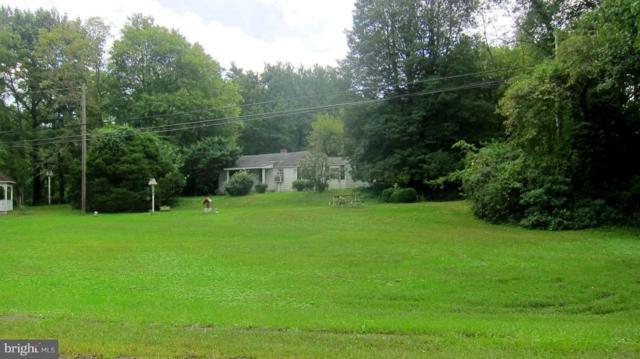 1429 Old Philadelphia Road, ABERDEEN, MD 21001 (#1007465312) :: Advance Realty Bel Air, Inc