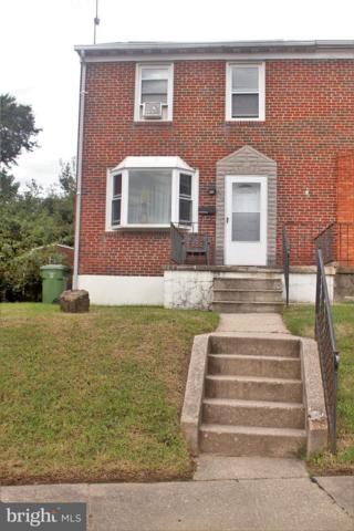 3412 Fleetwood Avenue, BALTIMORE, MD 21206 (#1007473180) :: Colgan Real Estate