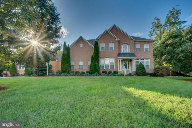 9404 Dunedin Court, FREDERICKSBURG, VA 22407 (#1007477104) :: Remax Preferred | Scott Kompa Group