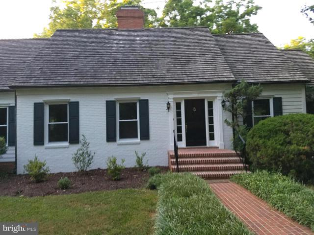 28388 Old Country Club Road, EASTON, MD 21601 (#1007503482) :: RE/MAX Coast and Country