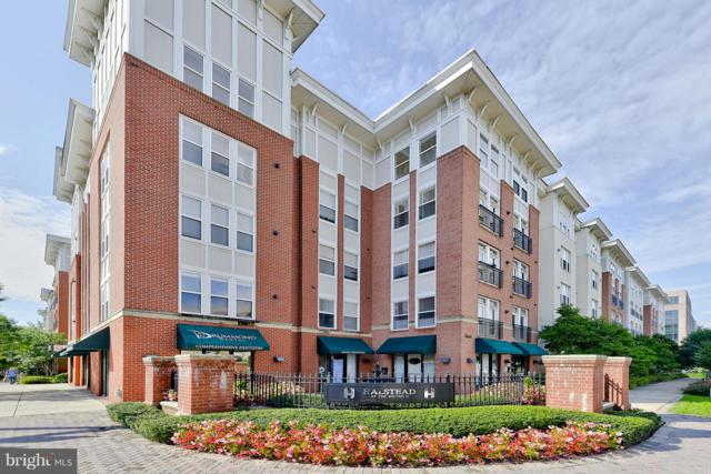 2665 Prosperity Avenue #235, FAIRFAX, VA 22031 (#1007519472) :: Advance Realty Bel Air, Inc