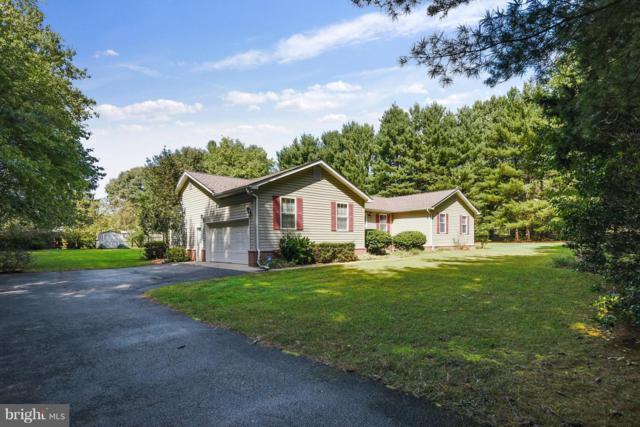 15050 Oaks Road, CHARLOTTE HALL, MD 20622 (#1007519628) :: Colgan Real Estate
