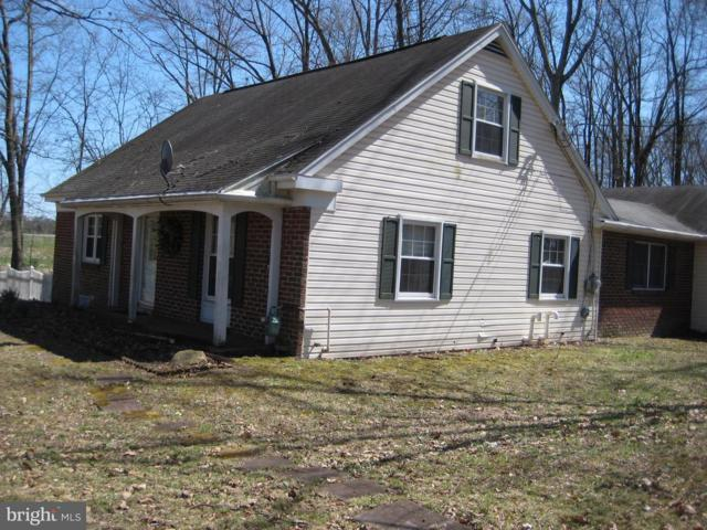 404 Shealer Road, GETTYSBURG, PA 17325 (#1007519660) :: Colgan Real Estate