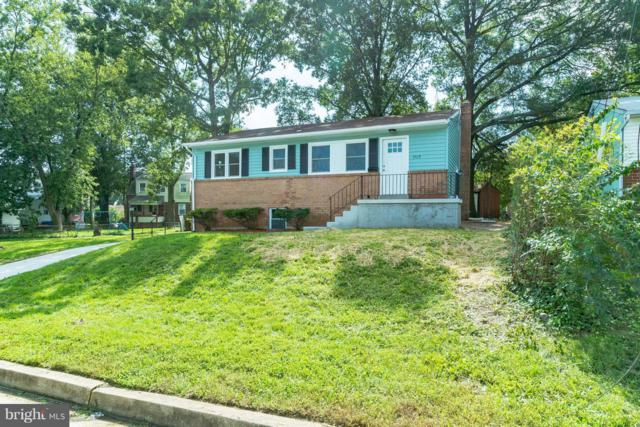 5519 Decatur Street, BLADENSBURG, MD 20710 (#1007519696) :: Colgan Real Estate