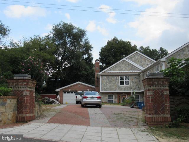 4325 Roberts Avenue, ANNANDALE, VA 22003 (#1007519928) :: Remax Preferred | Scott Kompa Group