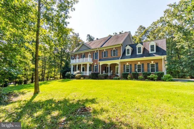 8704 Biddle Court, FREDERICKSBURG, VA 22407 (#1007522510) :: Colgan Real Estate