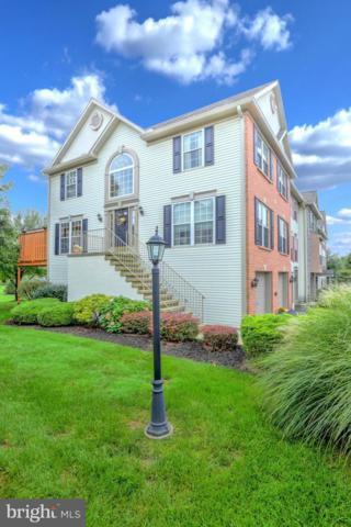 218 Wheatfield Way, YORK, PA 17403 (#1007522662) :: The Craig Hartranft Team, Berkshire Hathaway Homesale Realty