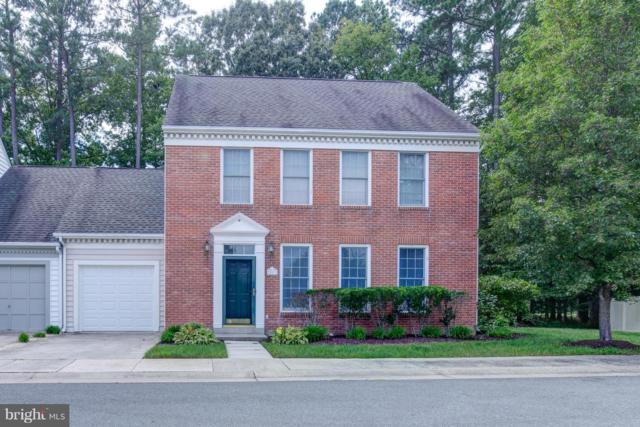 28511 Oakmont Drive, EASTON, MD 21601 (#1007522690) :: ExecuHome Realty