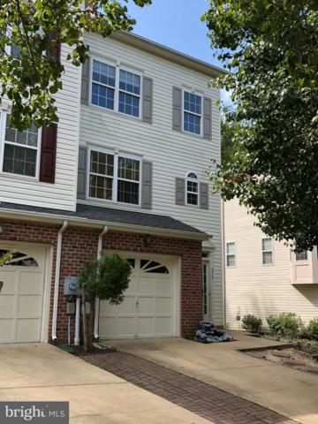 270 Cambridge Place, PRINCE FREDERICK, MD 20678 (#1007522732) :: ExecuHome Realty