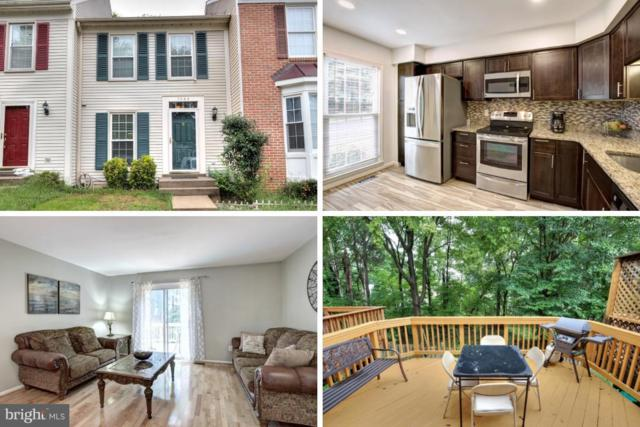 7664 Northern Oaks Court, SPRINGFIELD, VA 22153 (#1007522738) :: Jim Bass Group of Real Estate Teams, LLC