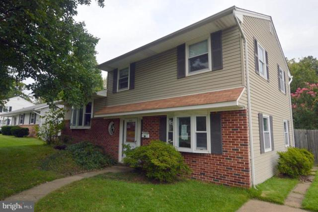 365 Phirne Road W, GLEN BURNIE, MD 21061 (#1007522748) :: Colgan Real Estate