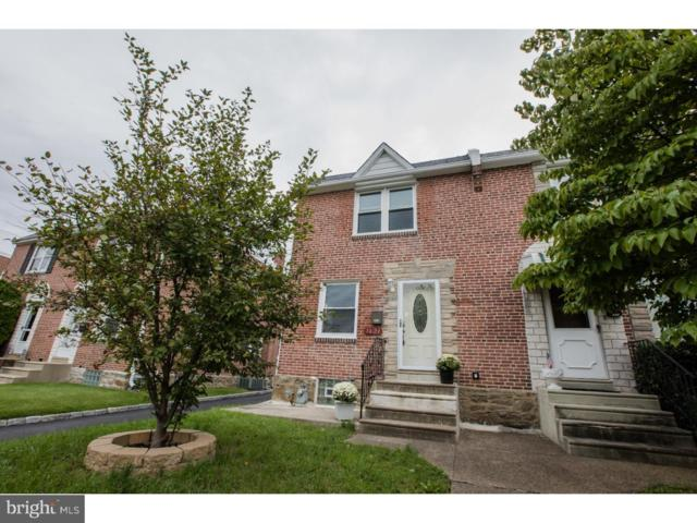 1621 Washington Avenue, PROSPECT PARK, PA 19076 (#1007522800) :: REMAX Horizons