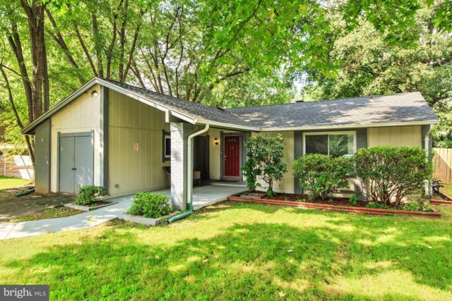 6904 Vantage Drive, ALEXANDRIA, VA 22306 (#1007522856) :: Colgan Real Estate