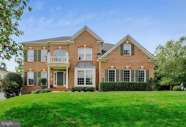 43301 Hill Head Place, LEESBURG, VA 20176 (#1007522872) :: Jim Bass Group of Real Estate Teams, LLC