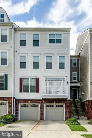 21715 Indian Summer Terrace, STERLING, VA 20166 (#1007522882) :: Charis Realty Group