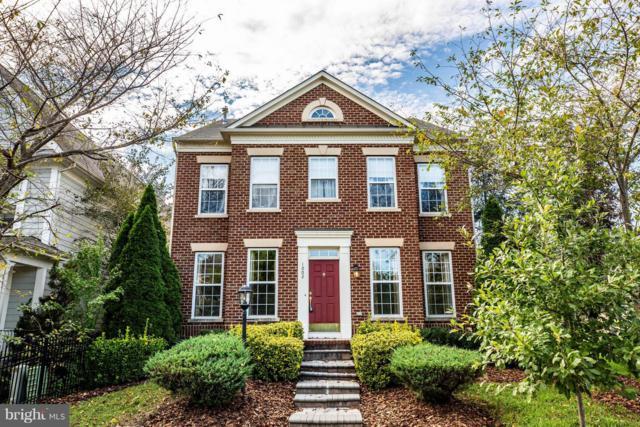 1002 Hampton Street, FREDERICKSBURG, VA 22401 (#1007524412) :: Remax Preferred | Scott Kompa Group