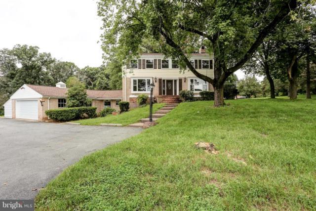 1094 Cardinal Drive, HARRISBURG, PA 17111 (#1007525812) :: Benchmark Real Estate Team of KW Keystone Realty