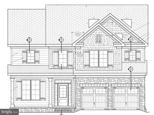 00 W Hill Avenue, LANGHORNE, PA 19047 (#1007526414) :: Remax Preferred | Scott Kompa Group