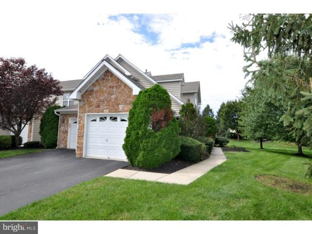 25 Palmer Drive, MOORESTOWN, NJ 08057 (#1007528686) :: Remax Preferred | Scott Kompa Group