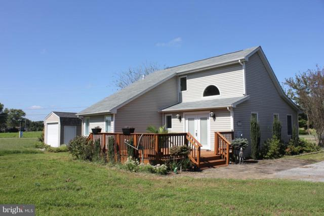 45203 Seagrass Way, PINEY POINT, MD 20674 (#1007529626) :: Wes Peters Group Of Keller Williams Realty Centre