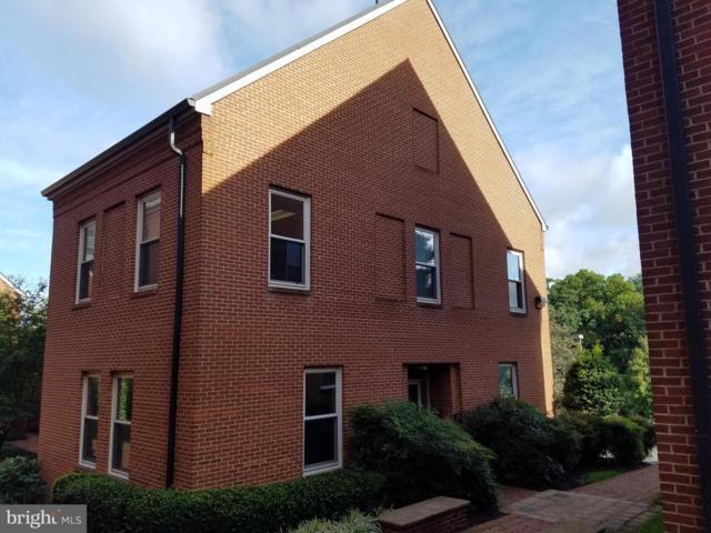 4228 King Street, ALEXANDRIA, VA 22302 (#1007531192) :: The Piano Home Group