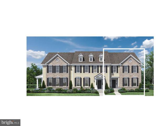 51 Old Bear Brook Road, PRINCETON, NJ 08540 (#1007533298) :: The John Collins Team