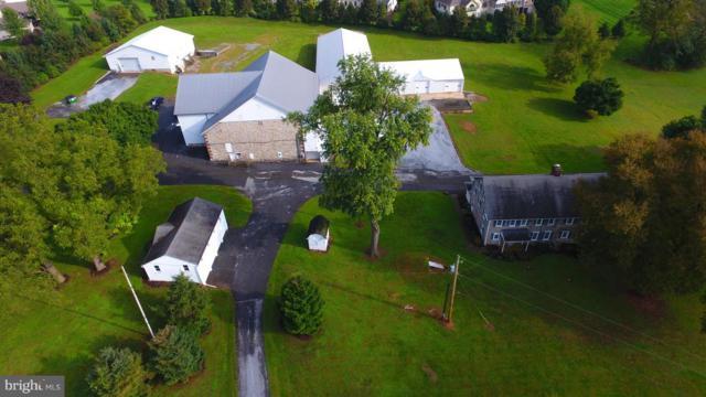 2177 Swatara Creek Road, HUMMELSTOWN, PA 17036 (#1007533358) :: John Smith Real Estate Group