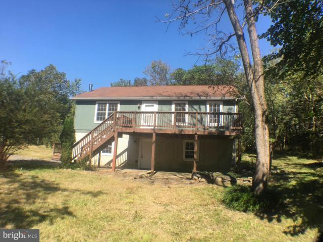 493 Harlow Road, HARPERS FERRY, WV 25425 (#1007533366) :: Pearson Smith Realty