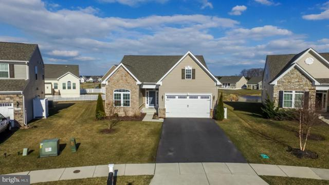 29587 Lonny Lane, MILTON, DE 19968 (#1007533440) :: Colgan Real Estate
