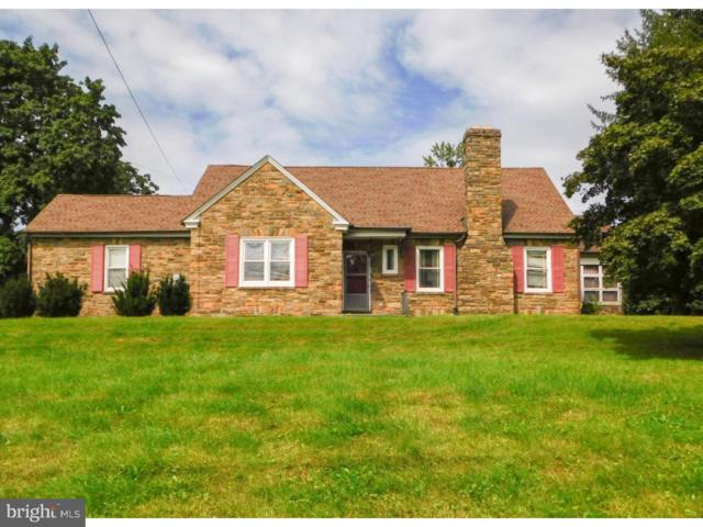 3015 Swede Road, EAST NORRITON, PA 19401 (#1007533442) :: Remax Preferred | Scott Kompa Group