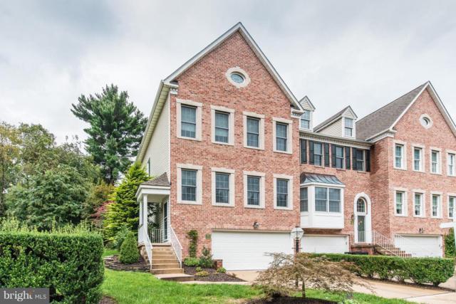 62 Barrington Place, BEL AIR, MD 21014 (#1007535640) :: Colgan Real Estate