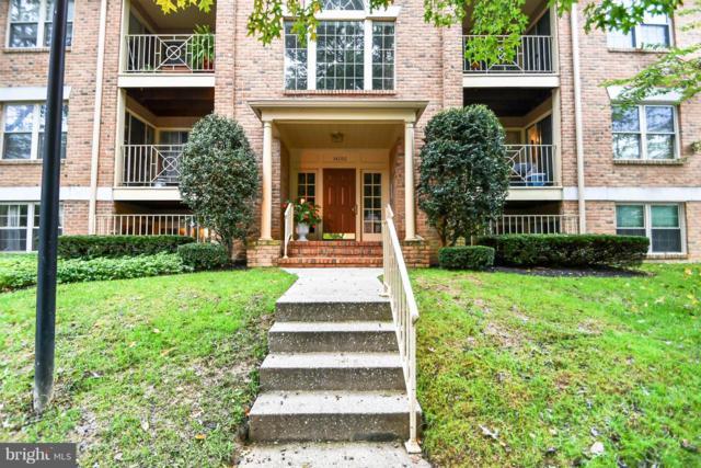 14202 Dove Creek Way #303, SPARKS, MD 21152 (#1007535646) :: Colgan Real Estate