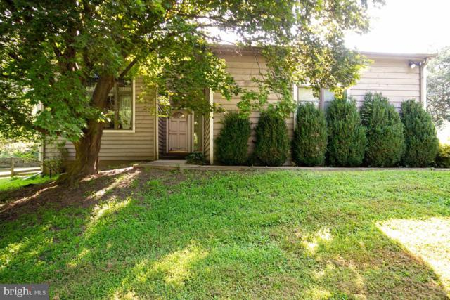 15 Autumn Winds Court, REISTERSTOWN, MD 21136 (#1007535698) :: Colgan Real Estate