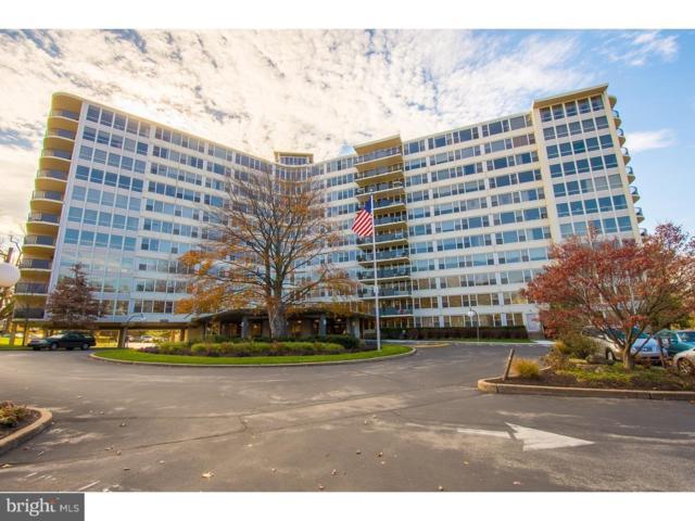 50 Belmont Avenue #410, BALA CYNWYD, PA 19004 (#1007535864) :: Remax Preferred | Scott Kompa Group