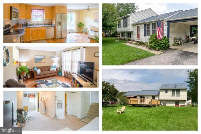 11621 Kipling Drive, WALDORF, MD 20601 (#1007535952) :: Remax Preferred | Scott Kompa Group