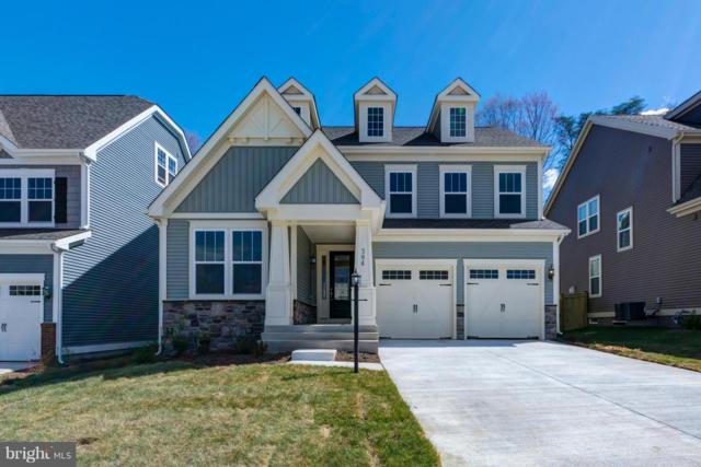 0 Apricot Street, STAFFORD, VA 22554 (#1007536000) :: The Withrow Group at Long & Foster