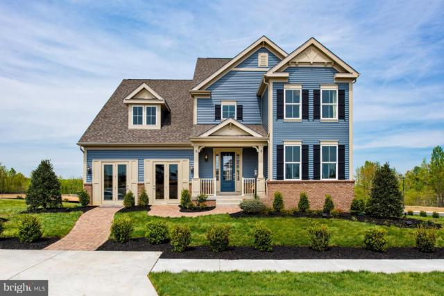 0 Apricot Street, STAFFORD, VA 22554 (#1007536034) :: The Withrow Group at Long & Foster