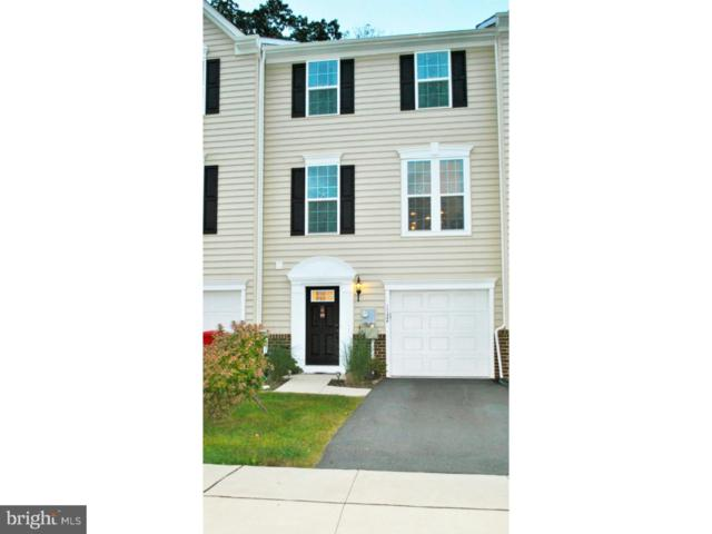 1124 Sageview Drive, POTTSTOWN, PA 19464 (#1007536038) :: Dougherty Group